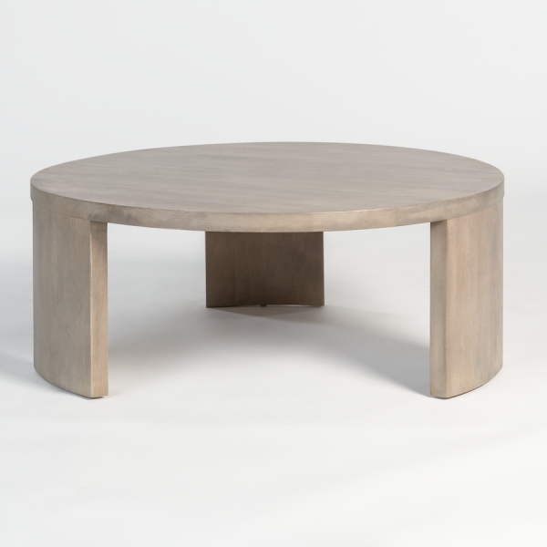 Connor Coffee Table Coffee Table Coffee Table Wood Mango Wood