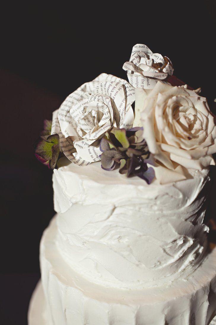 Ddfbb24b b1ae fe56 a4fd bc25c39287ac~rs 729 | Wedding | Pinterest ...