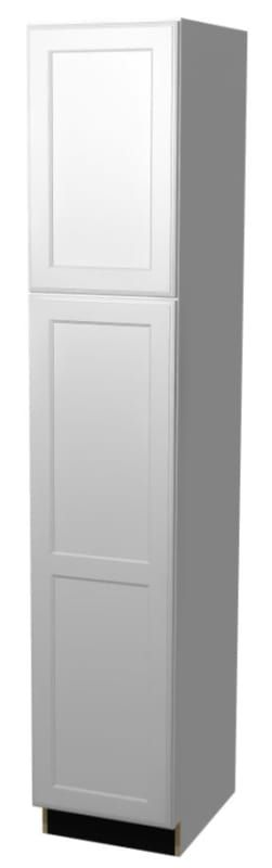 Essentials Ral Mp S All C U189624r Tall Pantry Cabinet Paint Cabinets White Panel Doors