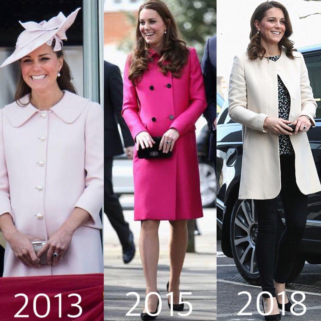 Pin De Sheila Garza En Kate Middleton