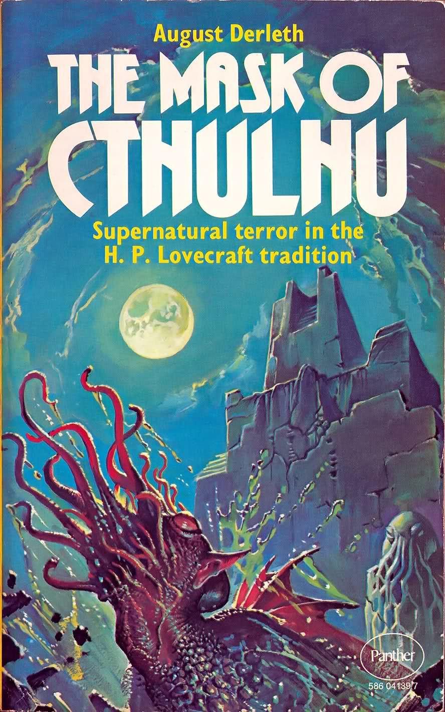 Sci Fi Book Cover Art : Monster brains horror sci fi fantasy book covers gt the