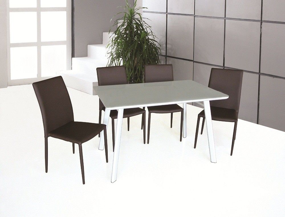 B24 Dining Table J M Furniture Dining Chairs Dining Table