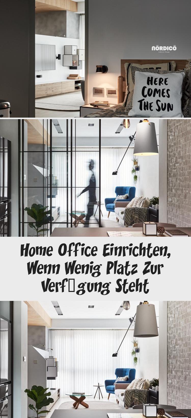 De Blogen De Blogen In 2020 Home Office House Office
