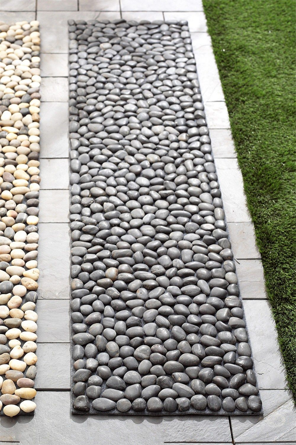 10 DIY Awesome and Interesting Ideas For Great Gardens 2 Yards