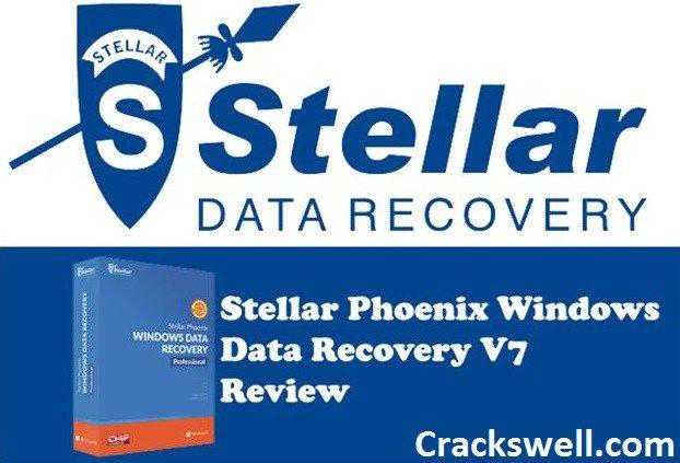stellar phoenix photo recovery 8.0 0.1 keygen