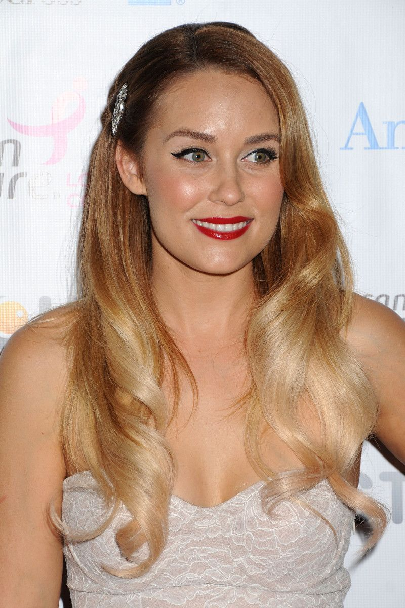 image result for hair down pinned one side   hair   long