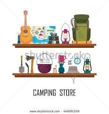 Camping Chairs vector에 대한 이미지 검색결과