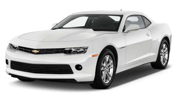 It S Easy To Find Your Dream Car At Your Outer Banks Area