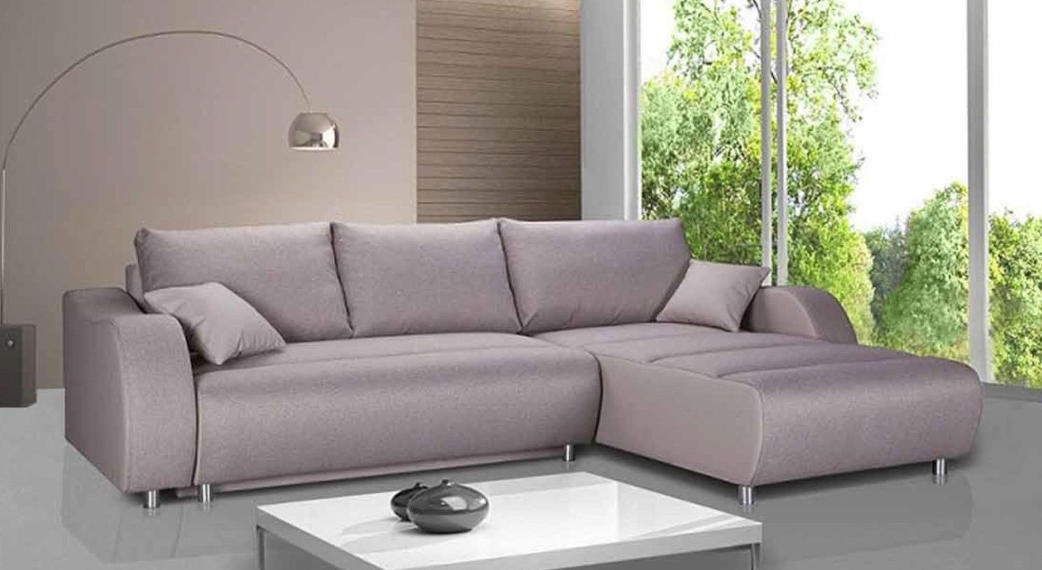Get The Best Trendy Corner Sofa Beds Of 2018 Market In Gorgeous Grey Affordable Sofa Corner Sofa Bed Sofa Decor