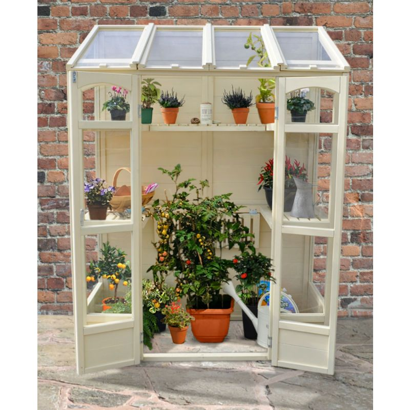 Pleasant Forest Victorian Tall Wall Greenhouse Greenhouses Garden Home Interior And Landscaping Ologienasavecom