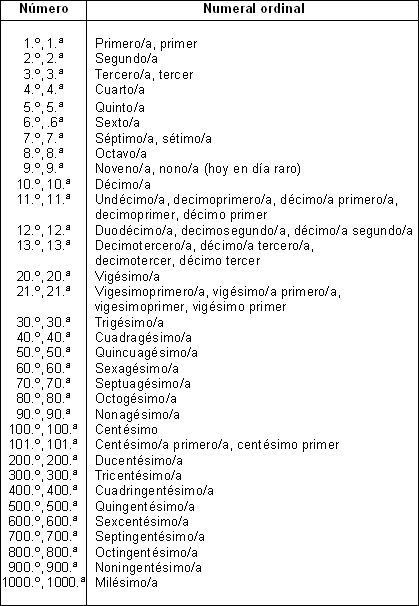 worksheet plato s crito Start studying plato's crito learn vocabulary, terms, and more with flashcards, games, and other study tools.