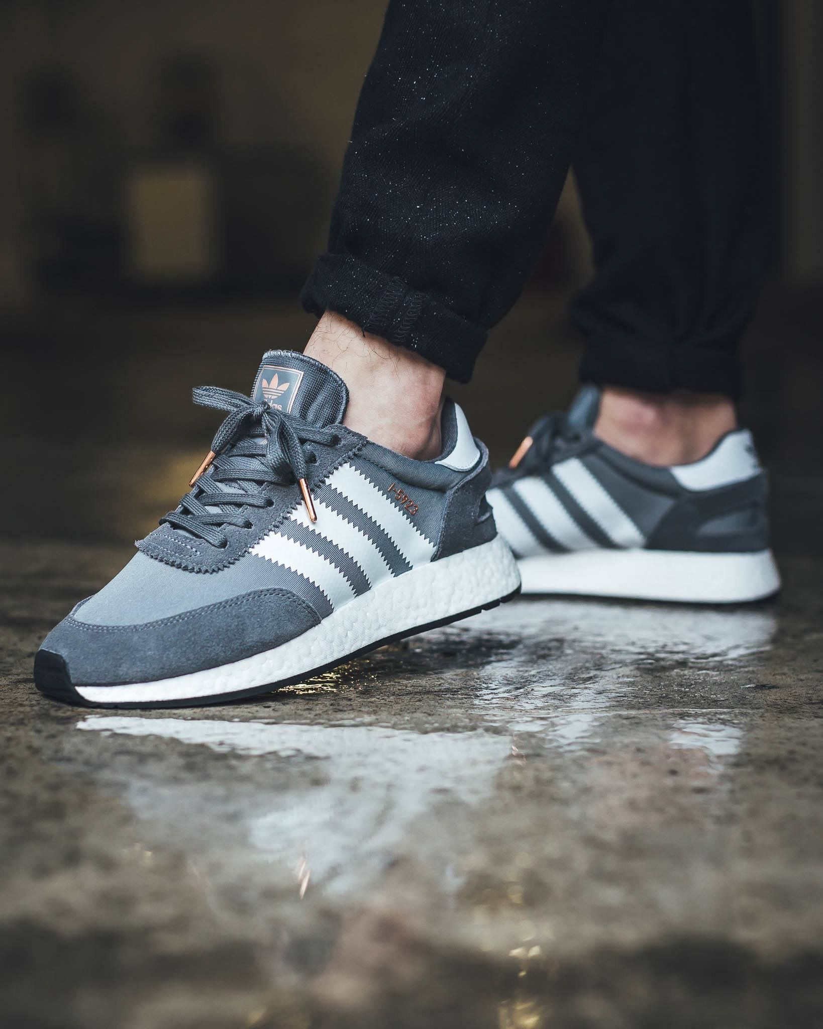 adidas Originals I 5923 | His wear in 2019 | Adidas iniki