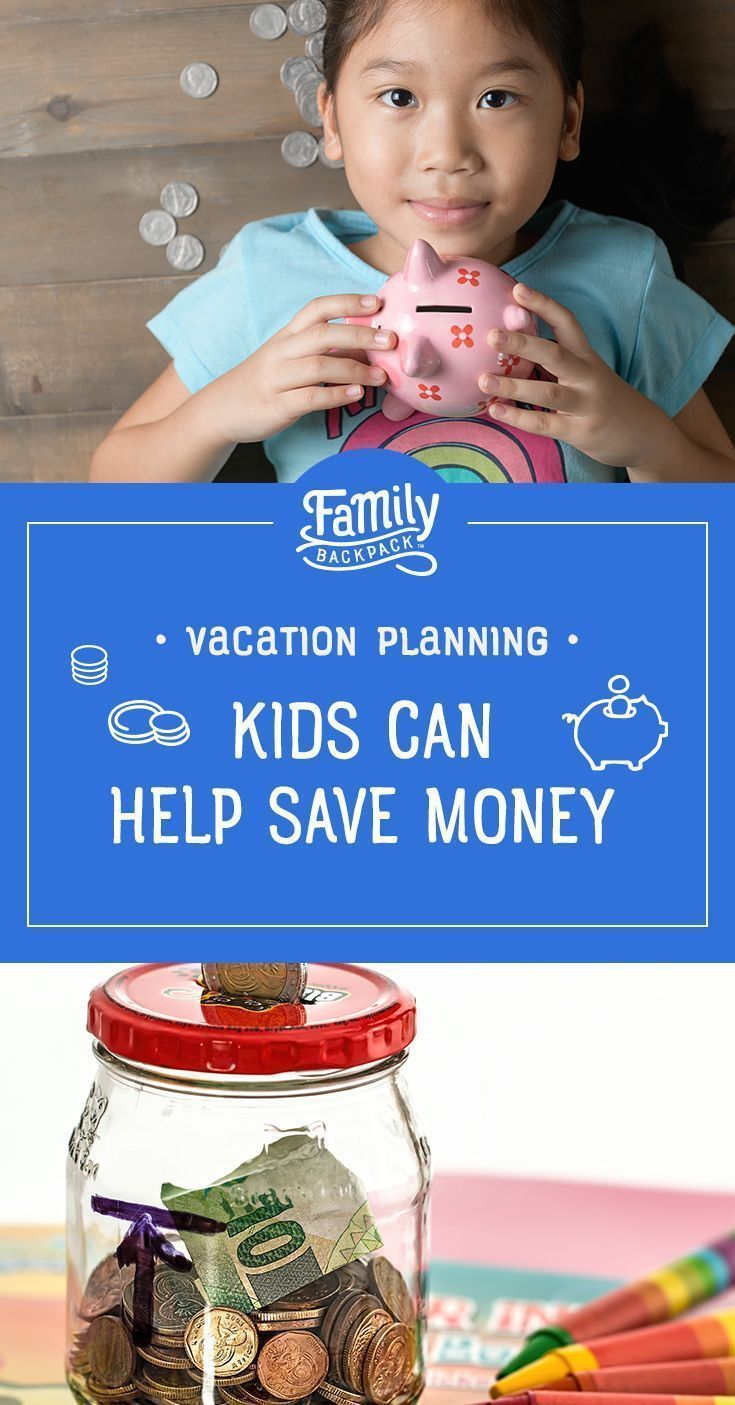 Watch Planning an Active Family Vacation video