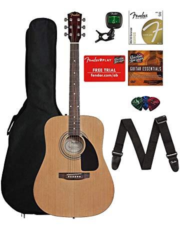 Shop Amazon Com Acoustic Guitars Epiphone Acoustic Guitar Fender Acoustic Guitar Guitar Tuners