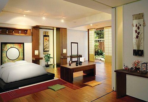 Japanese Home Design Ideas – Japanese Style Home   Japan   Pinterest
