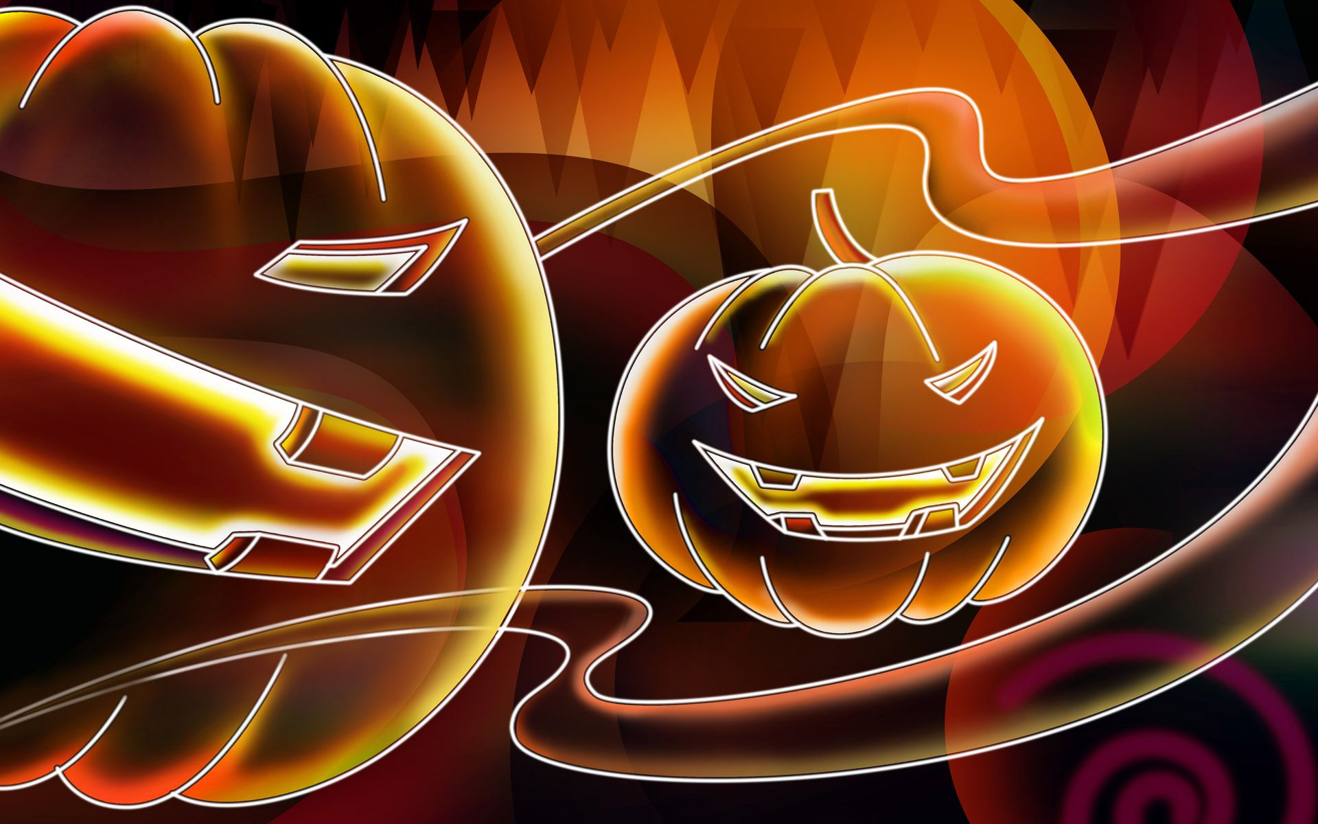 Halloween Traditie.Halloween Halloween Wallpaper Halloween Wallpaper Backgrounds Halloween Desktop Wallpaper