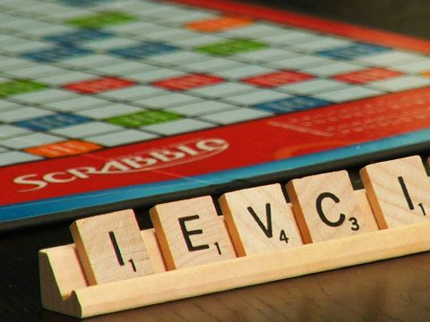 Image result for scrabble cheat board wordplays