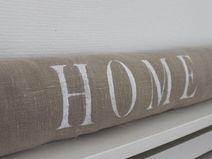 home 120 cm leinen zugluftstopper zugluftstopper pinterest etsy. Black Bedroom Furniture Sets. Home Design Ideas