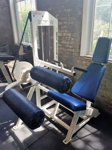 Seated Leg Curl By Bodymasters Seated Leg Curl Leg Curl Seated