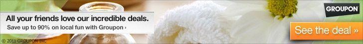 Crock Pot Chicken and Dumplings ,  #Chicken #Crock #Dumplings #Pot #whitechickenchilireedrumm... #chickendumplingscrockpot Crock Pot Chicken and Dumplings ,  #Chicken #Crock #Dumplings #Pot #whitechickenchilireedrummond #chickendumplingscrockpot