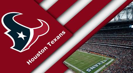 Watch Houston Texans Live Stream Nfl Game Cool Photos Love Photos Photo