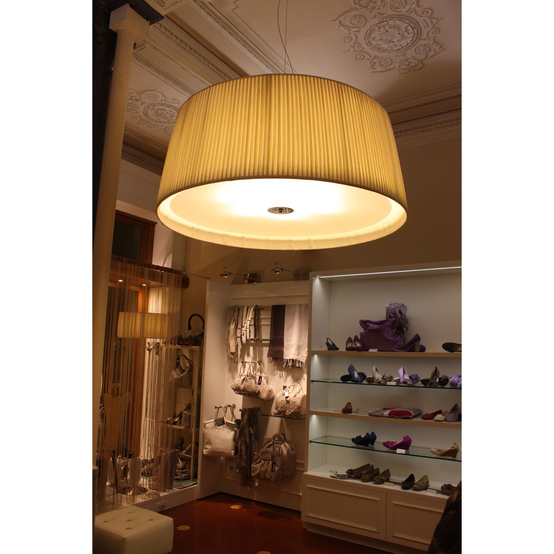 Olev led & design Product Categories lampade di design