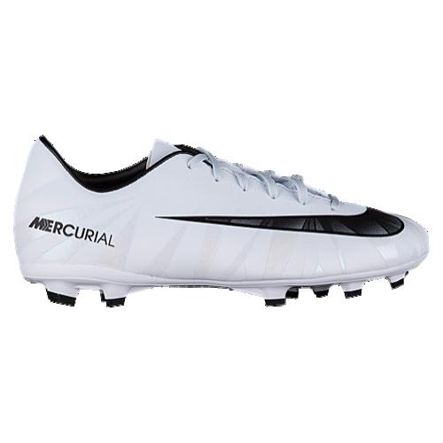 18d29c201948 Nike Mercurial Victory XI FG - Boys  Grade School at Eastbay ...