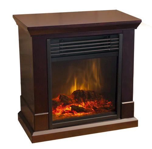 Dunbar Electric Fireplace At Menards Menards Electric Fireplace