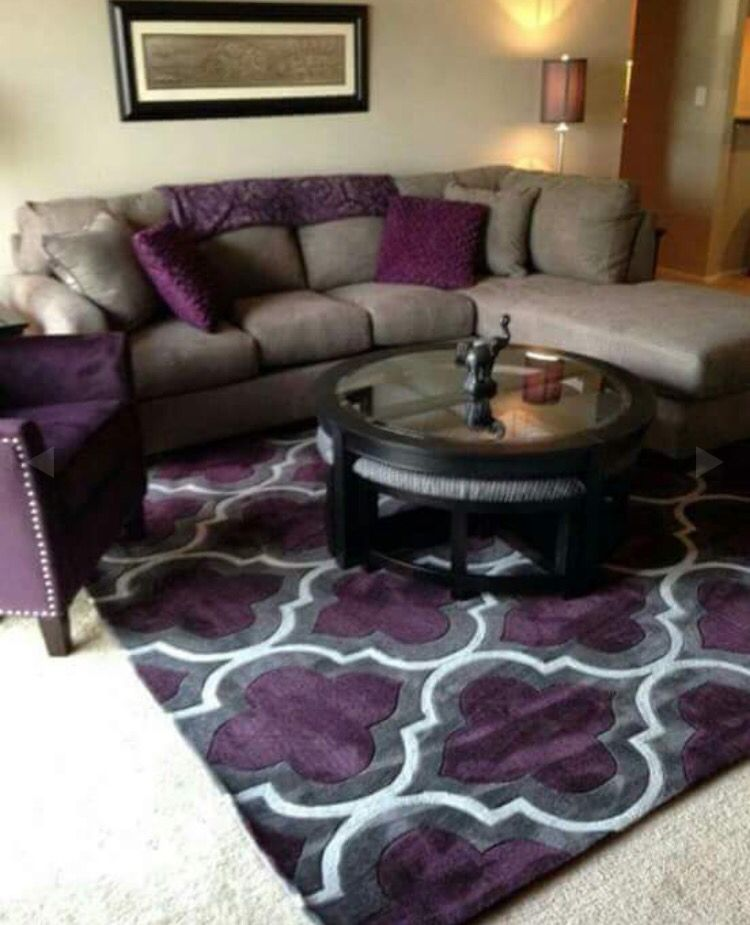 Pin by Bubba n Me on Purple my favorite color Pinterest