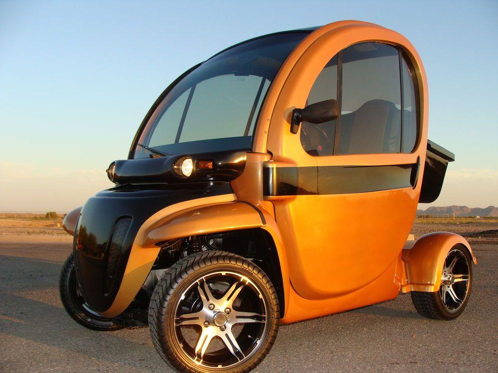 COPPER CARBON FIBER E2 CUSTOM SHOW GEM CAR, ABSOLUTELY AWESOME, EVERYTHING NEW
