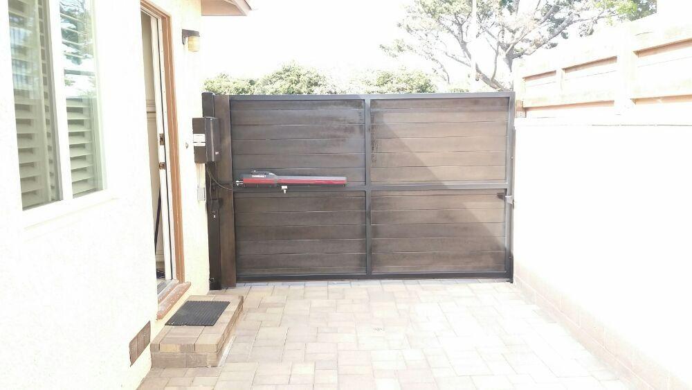 Alex Fence Whittier Ca United States Fence Decor Home Decor