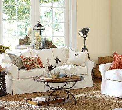 yazlik ev dekorasyonu yazlik ev dekorasyonu oda dekoru tasarim ic mekanlar