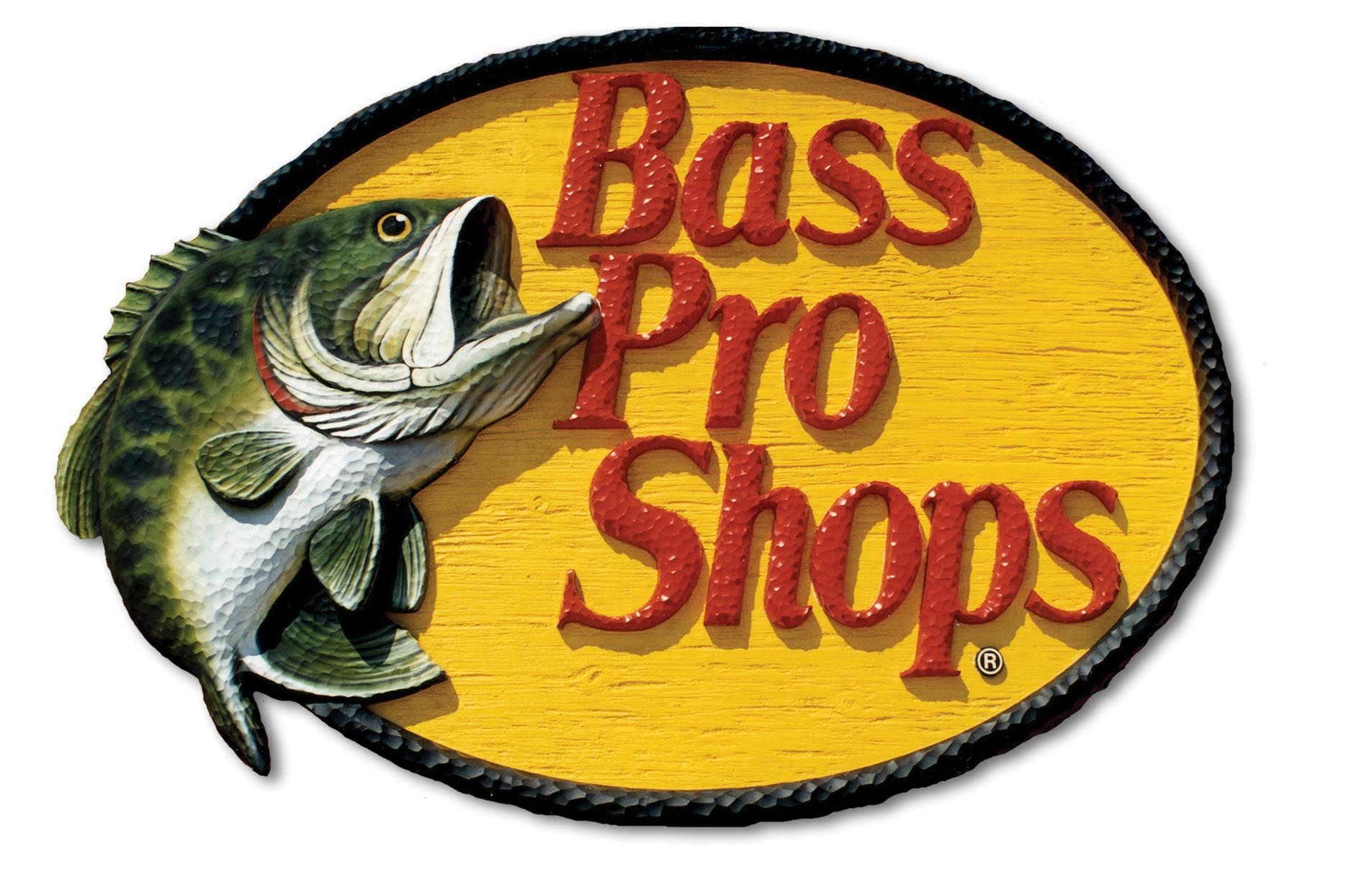 Bass pro shops is a top of the line retailer of outdoor for Bass pro shop fishing line