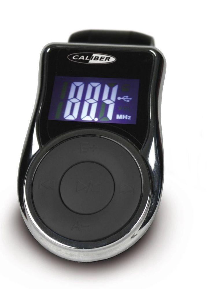 caliber pmt302 fm transmitter mp3 player ebay wolle kaufen g nstig kaufen. Black Bedroom Furniture Sets. Home Design Ideas