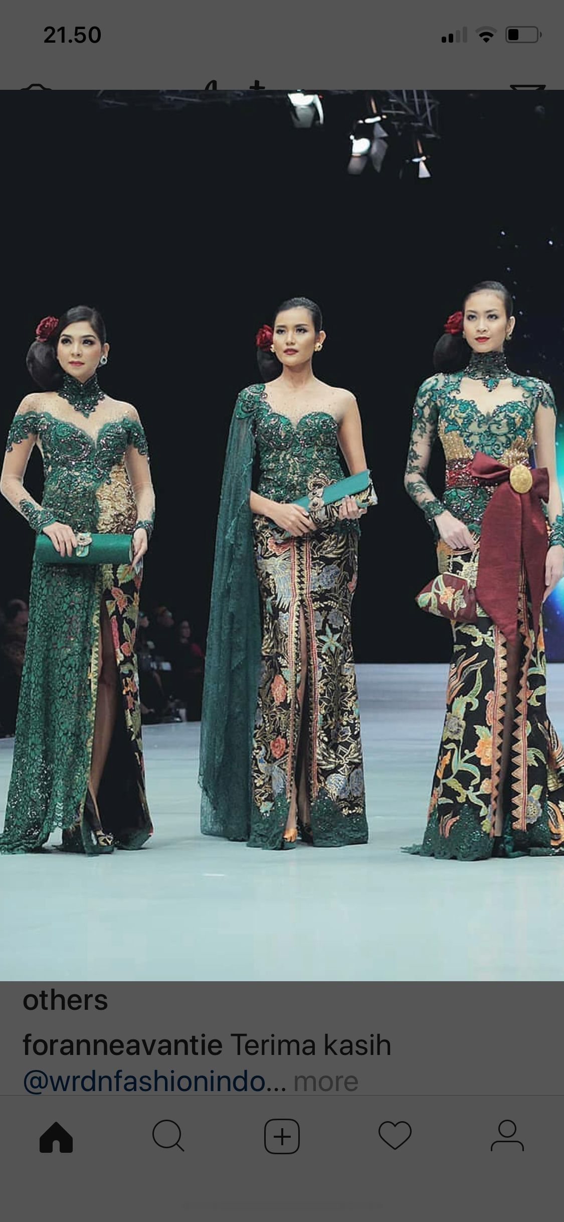Find this Pin and more on kebaya by lyndakurniawan