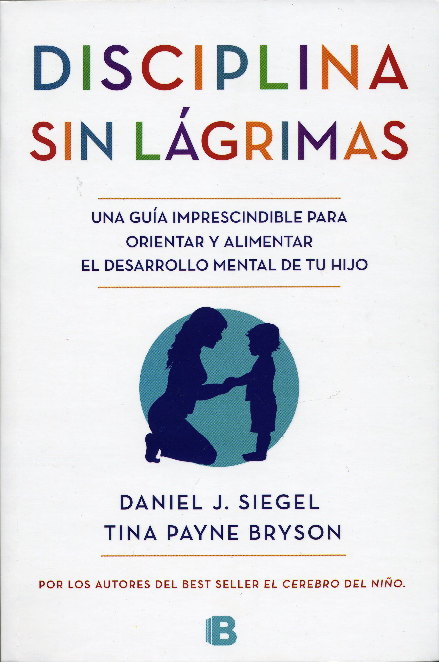 Con Sencillas Historias Y Divertidas Ilustraciones Que Dan Vida A Las Sugerenc Anger Management Activities For Kids Anger Management Activities Parenting Guide