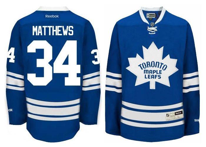 ... clearance buy auston matthews toronto maple leafs reebok premier third  jersey nhl replica http 0958c 0a33c 6dca00157