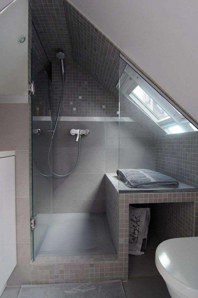 Beautiful Bedroom with Walk In Closet and Bathroom