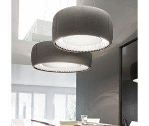 Luminaire Luceplan design en vente chez I Light You 759 67