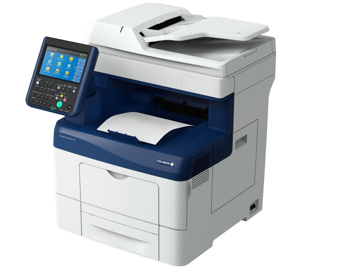 What S So Trendy About Xerox Printer That Everyone Went Crazy Over