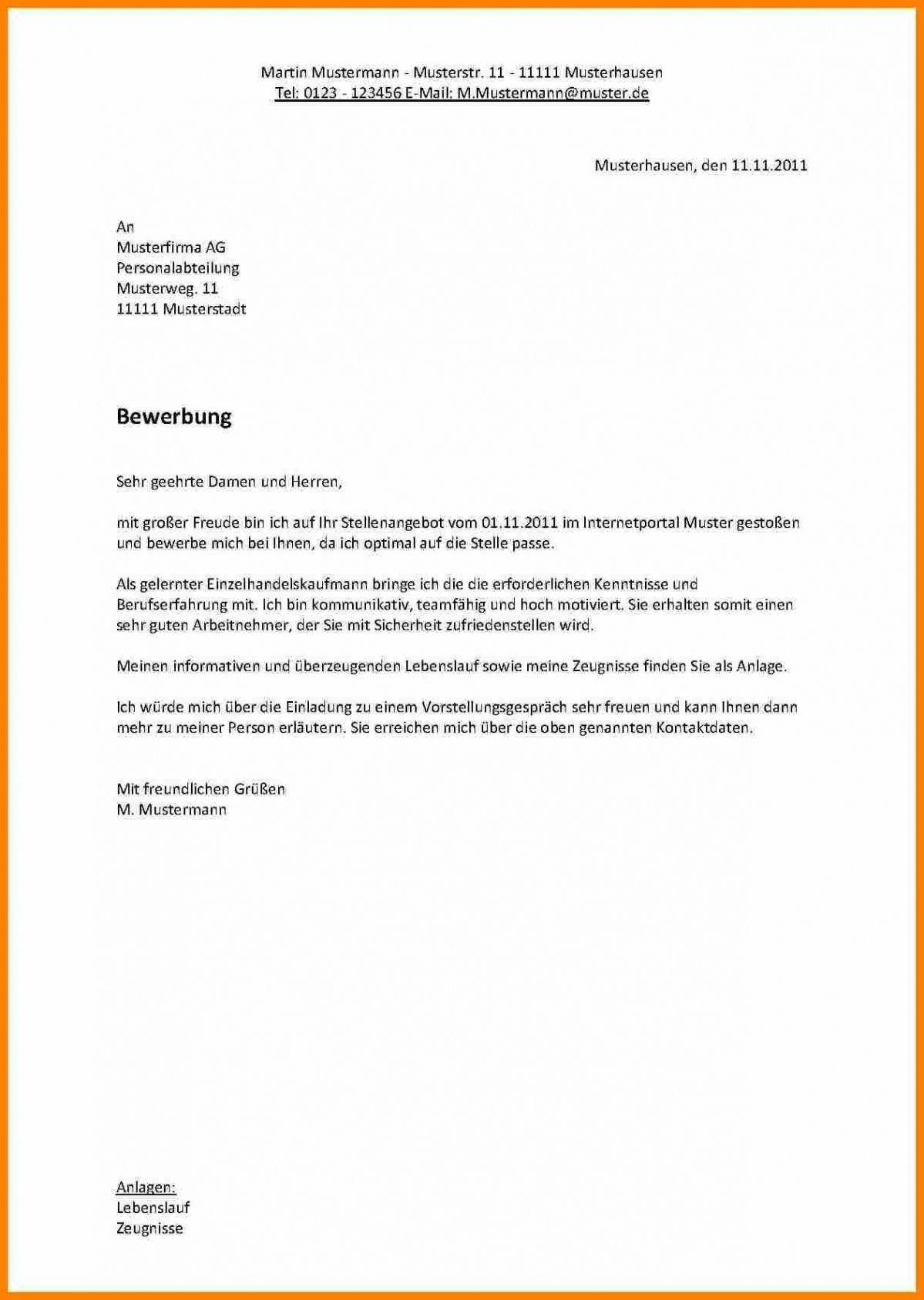 Durchsuchen Sie Unsere Druckversion Von Der Beispielschulung Fur Lebenslaufe Bis Hin Zu Verwaltungs In 2020 Bewerbung Schreiben Vorlagen Lebenslauf Bewerbungsschreiben