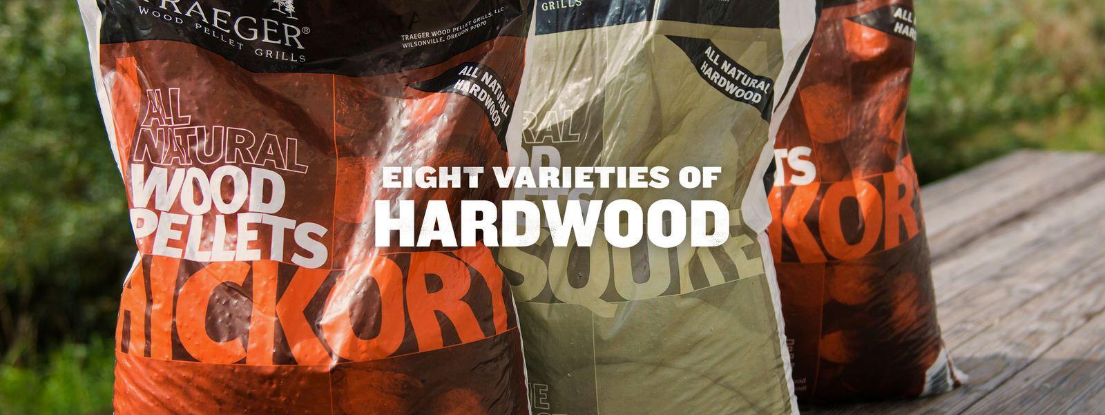 BBQ Hardwood Bbq, Bbq grills, Outdoor pizza