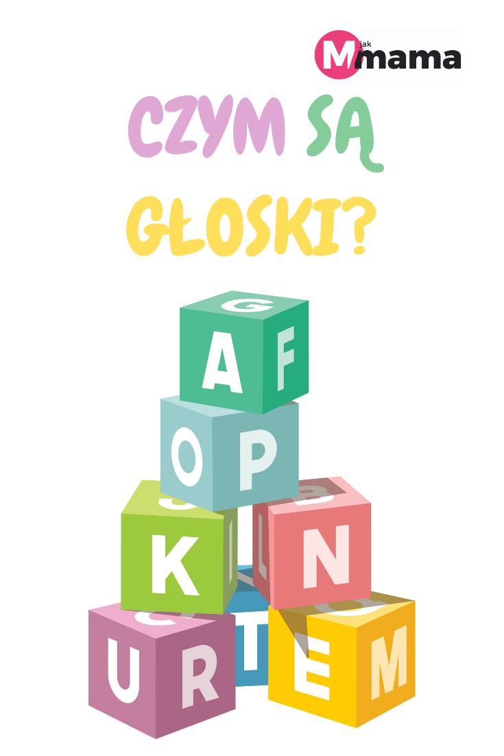 Jak Nauczyc Dziecko Glosek Calm Artwork Calm Keep Calm Artwork