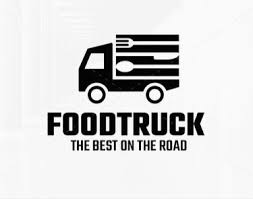 Food Truck Logos Street Food Central Food Truck Logos Street Food