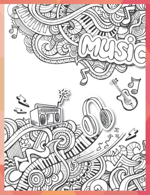 love this music doodle love this music doodle