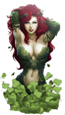 poison_ivy_by_inopwned-d75yowz.png (228×401)