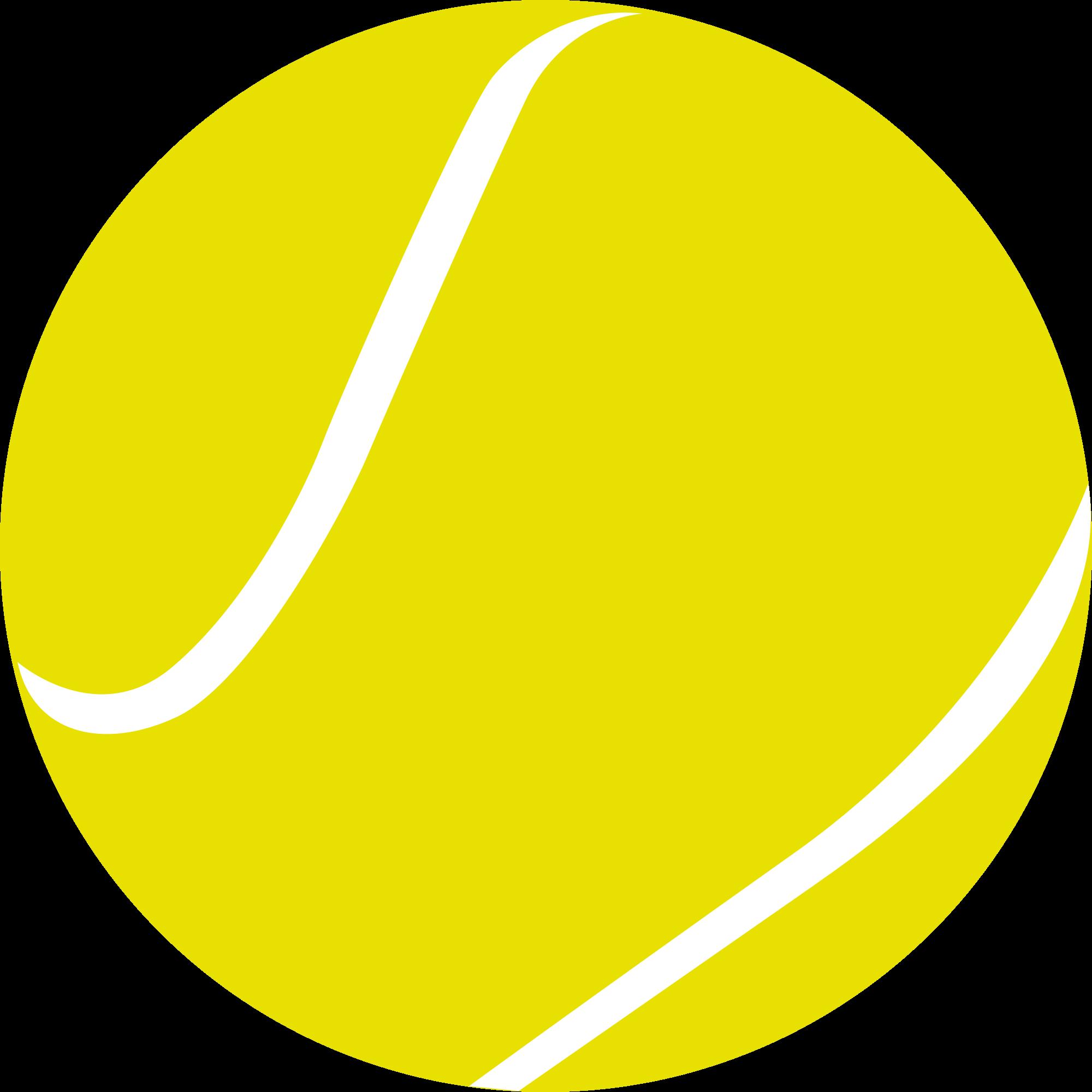 Tennis Ball Png Image Tennis Ball Tennis Balls Balls Image
