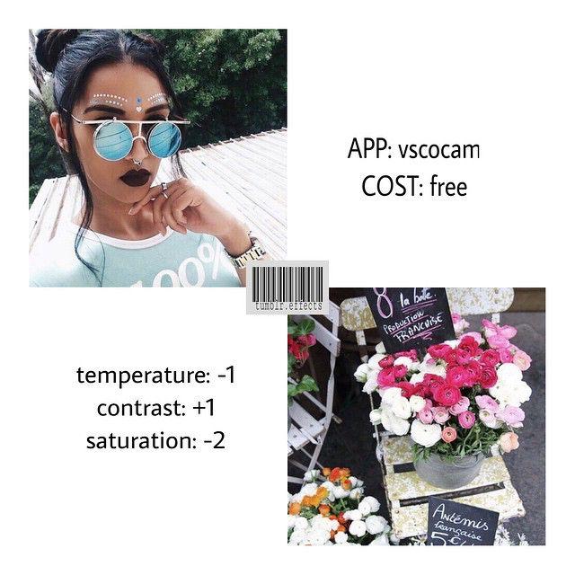 Aesthetic Instagram Photo Editing Instagram Feed Goals Instagram