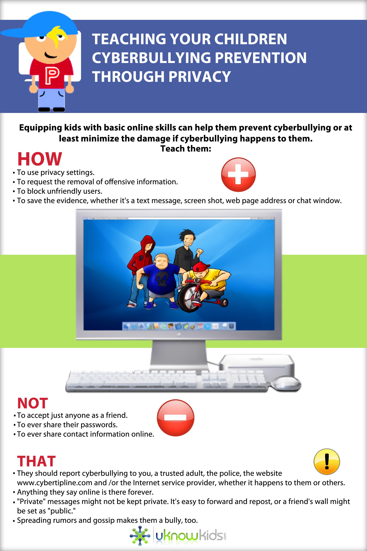 Pin On Stop Cyberbulling