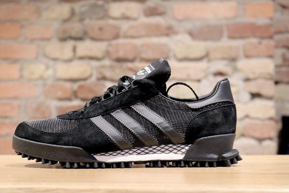 3bd65f9256bdc Adidas Originals Marathon TR Sneaker